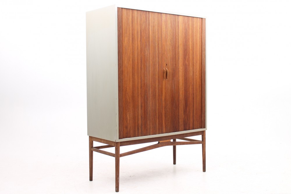 cabinet-unknown-danish-designer