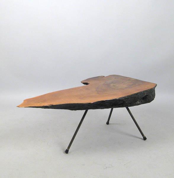 carl-aubockcarl-aubock-tree-table-coffee-table-for-workshop-carl-aubock-vienna