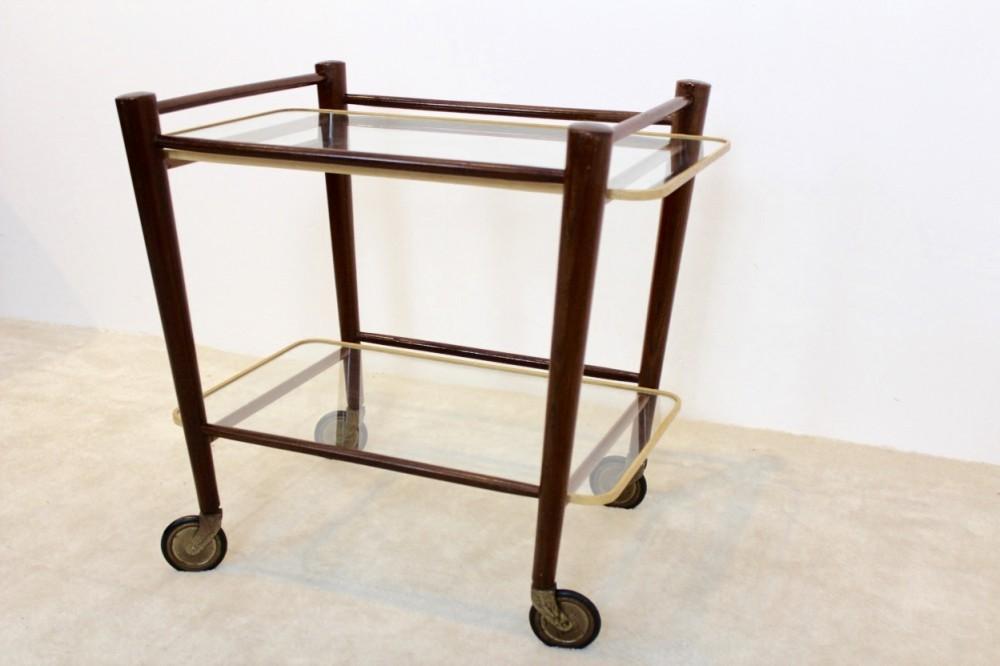 cees-braakmanelegant-serving-trolley-cees-braakman-for-pastoe-netherlands-1950s