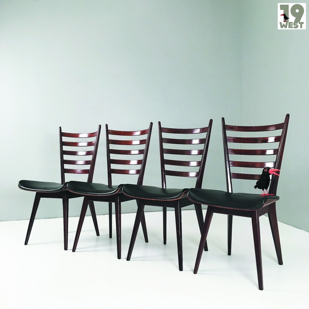 cees-braakmanfour-modernist-dining-chairs-cees-braakman-for-pastoe_0