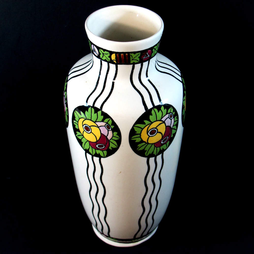 charles-catteaucharles-catteau-boch-freres-art-deco-vase-30s