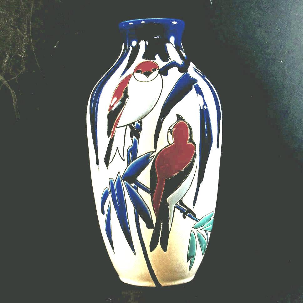 charles-catteaukeramis-charles-catteau-art-deco-vase