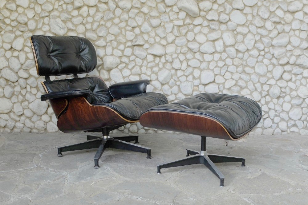 charles-eames-ray-eames-first-generation-eames-lounge-chair-ottoman-herman-miller-rosewood-1957-1960