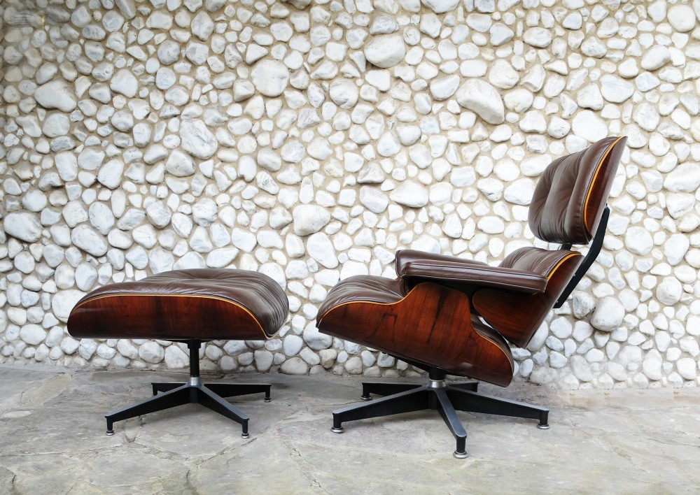 charles-eames-ray-eameslounge-chair-ottoman-charles-eames-herman-miller-usa-rosewood-rio