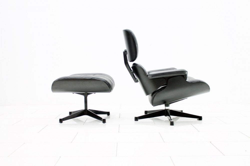 charles-eamescharles-eames-lounge-chair-vitra_0