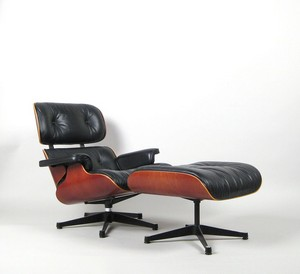 charles-eamescharles-ray-eames-lounge-chair-ottoman-for-herman-miller-vitra-2