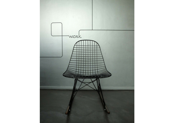 charles-eameseames-herman-miller-vitra-rocking-chair