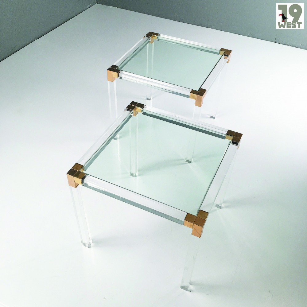 charles-hollis-jonesa-pair-lucite-and-brass-coofee-tables-charles-hollis-jones