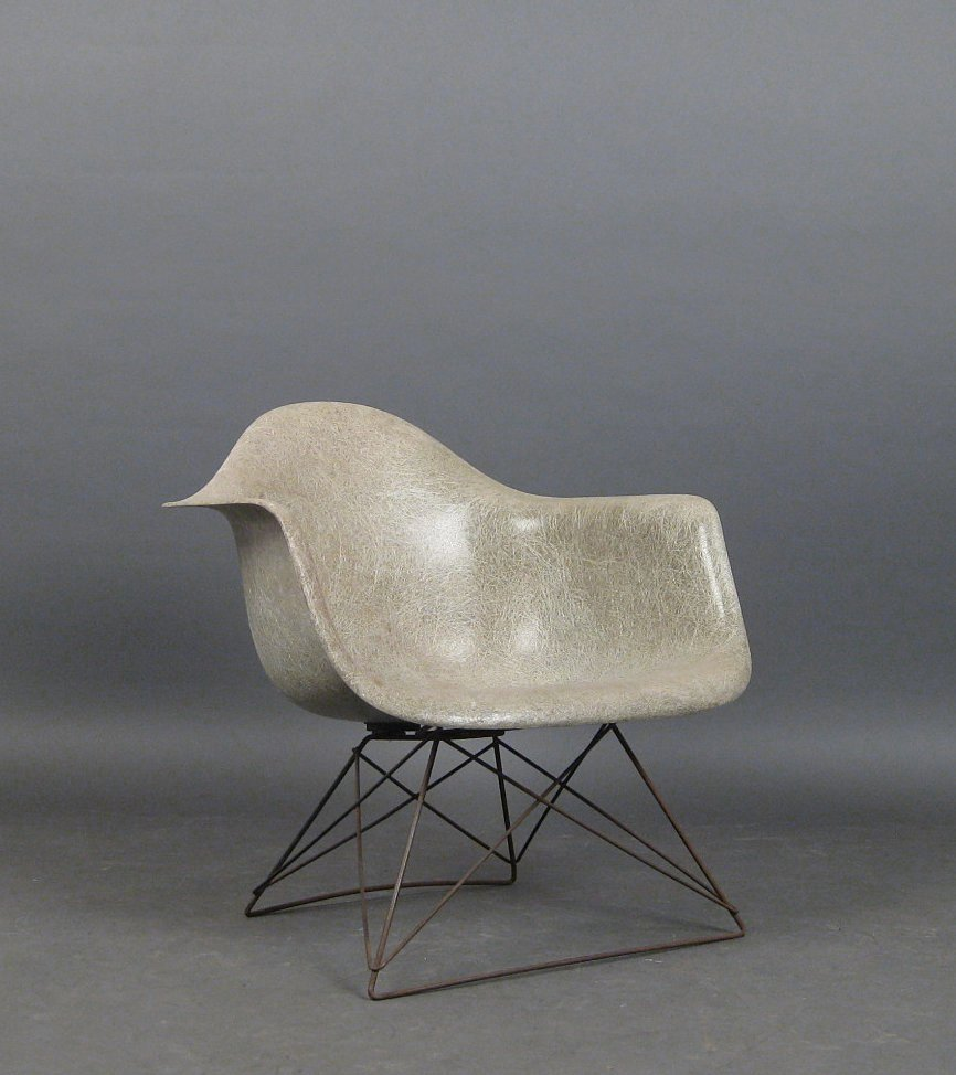 charles-ray-eamescharles-ray-eames-chair-easy-chair-model-lar-cats-cradle-for-zenith-plastics