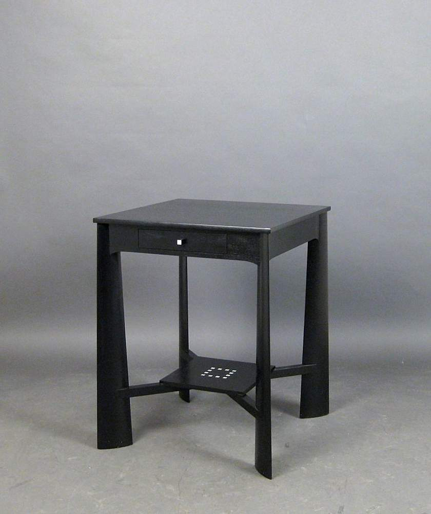charles-rennie-mackintoshcharles-rennie-mackintosh-rare-table-console-table-cassina