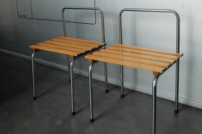 charlotte-perriandcharlotte-perriand-luggage-rack-tubular-steel-les-arcs-france-1960s-set-2