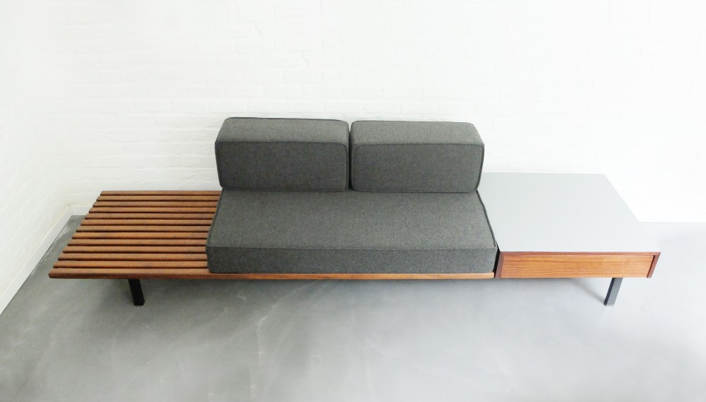charlotte-perriandfrench-cansado-bench-charlotte-perriand-for-steph-simon-1958