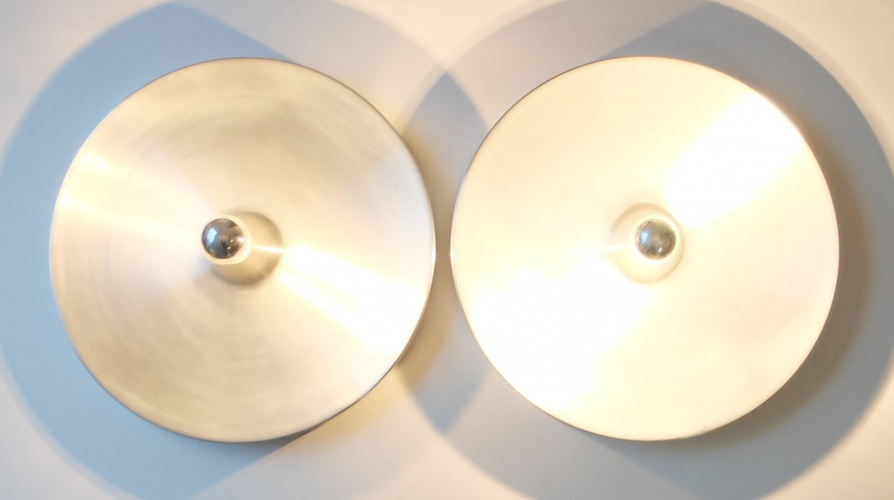 charlotte-perriandvintage-wall-lights-charlotte-perriand-for-honsel-set-2_5