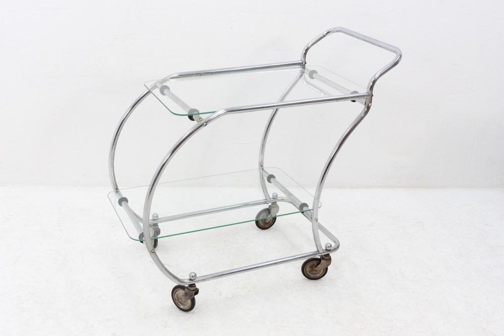 chrome-art-deco-trolley_3