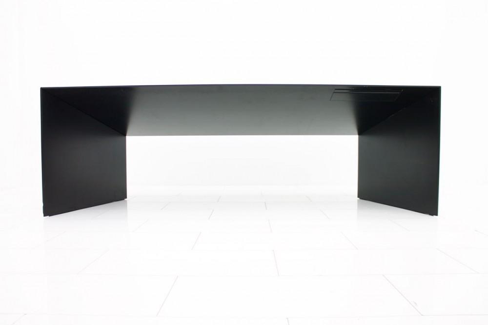 cini-boeriblack-desk-prisma-cini-boeri-for-rosenthal-1981