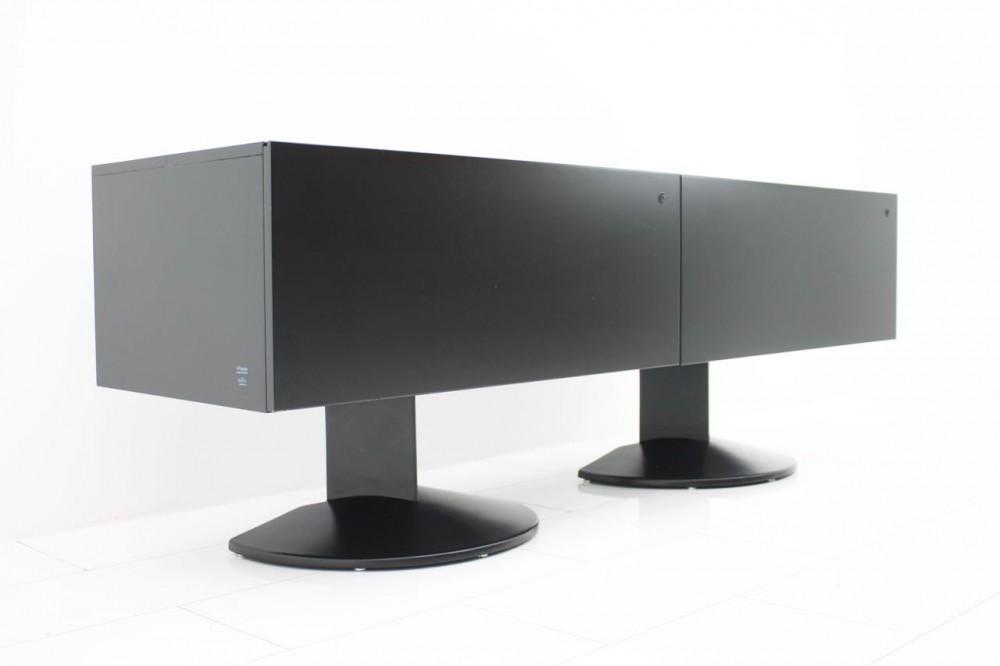 cini-boeriblack-sideboard-prisma-cini-boeri-for-rosenthal-1981