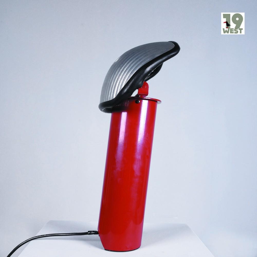 cini-boeribrontes-table-lamp-cini-boeri-for-artemide