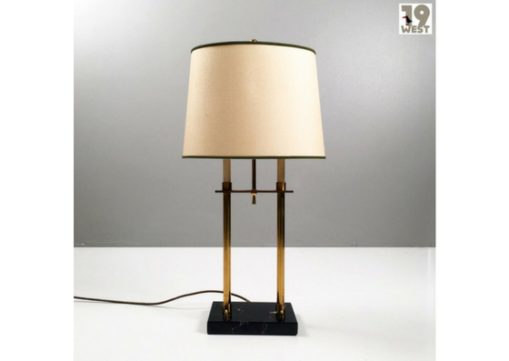 classic-table-lamp-from-1950s