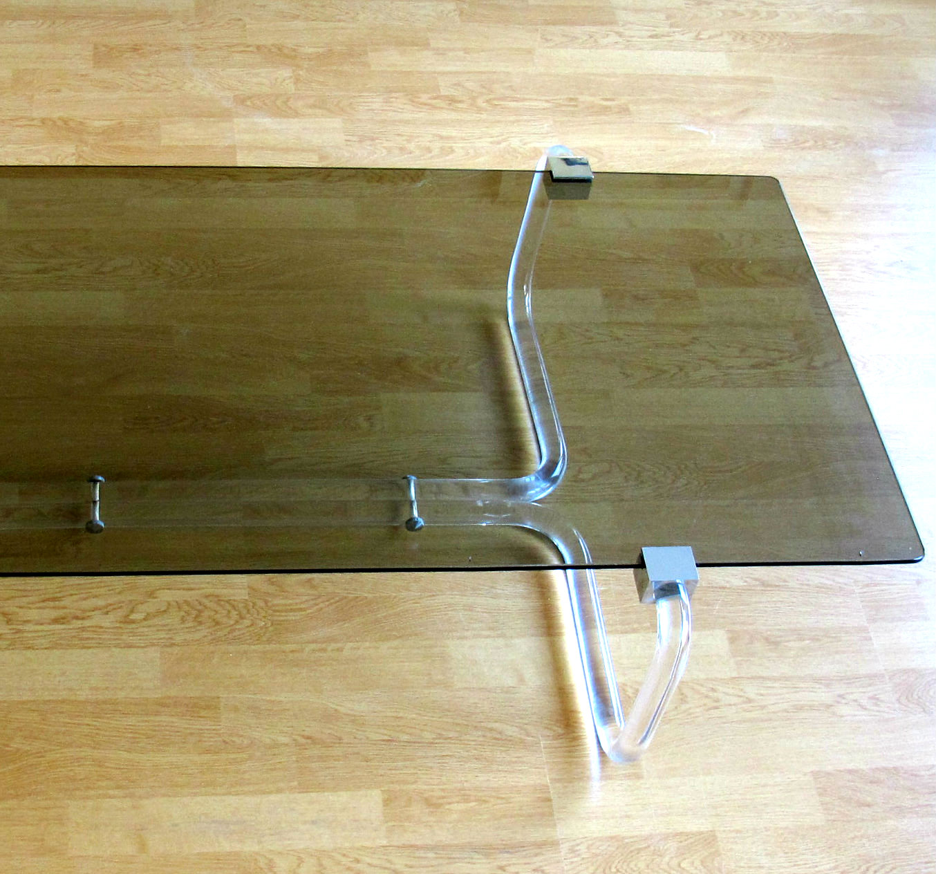 coffee-table-glass-and-plexiglas-italian-design-70s