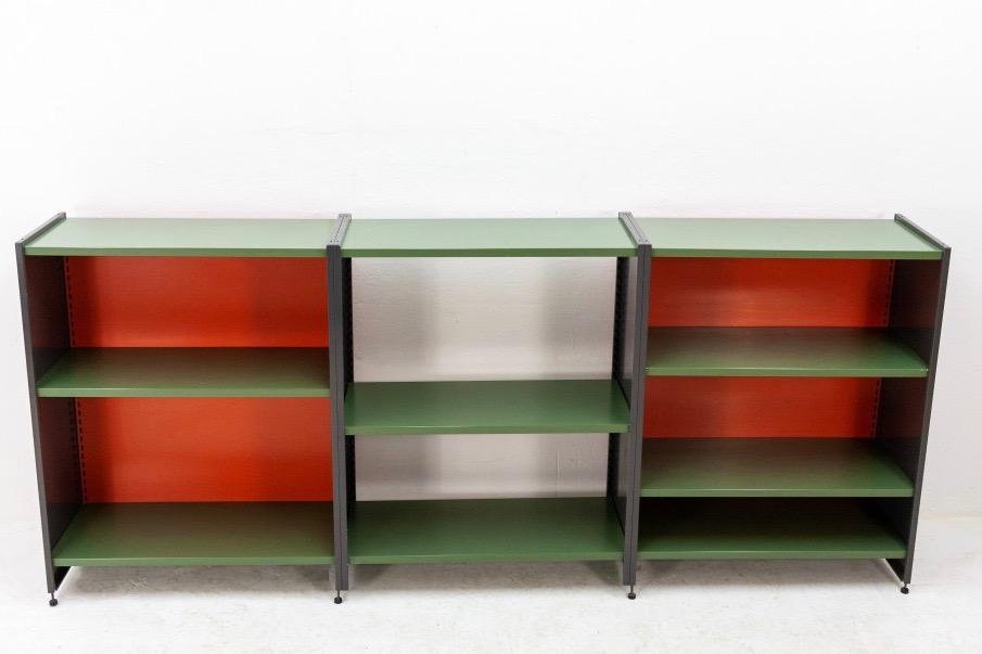 cordemeijergispen-modular-metal-cabinet-system-5600_0