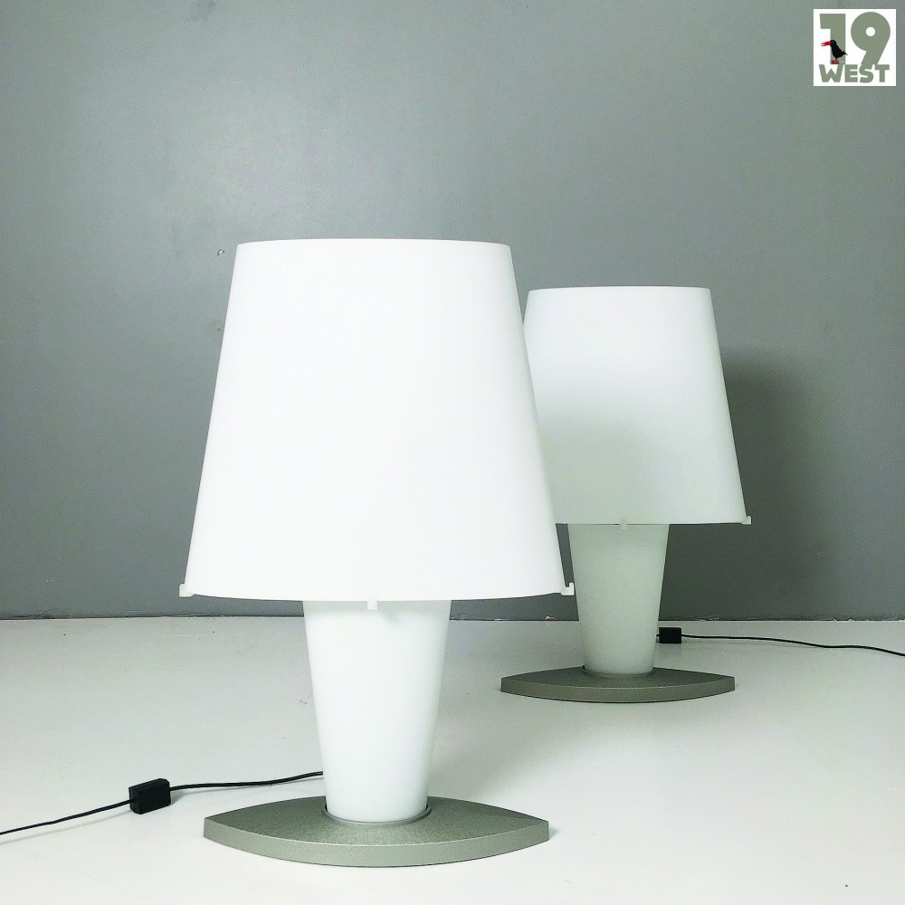 daniela-puppatwo-italian-table-lamps-from-1991-daniela-puppa-for-fontana-arte