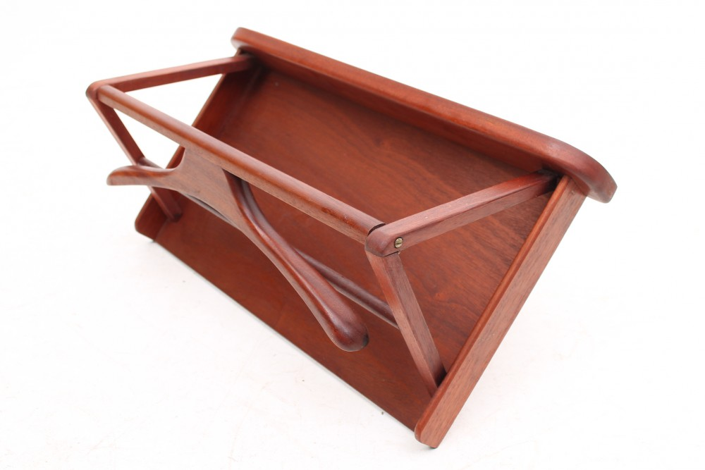 danish-cabinet-maker-coathanger