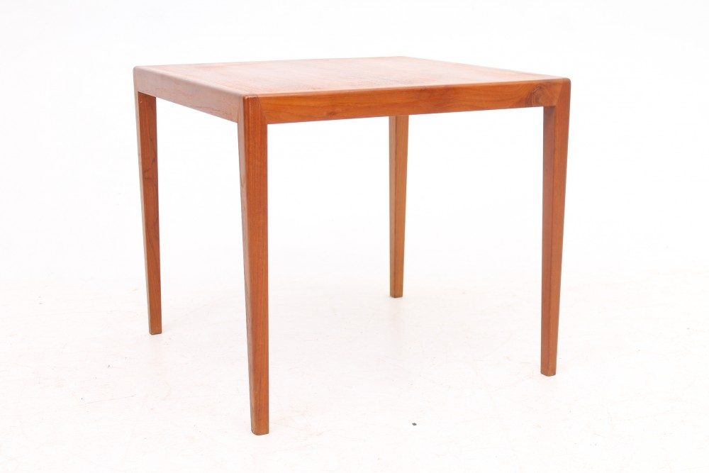 danish-cabinet-makers-side-table