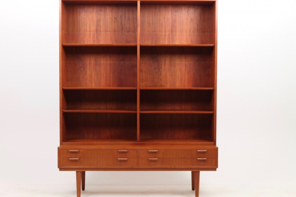 danish-teak-bookcase-w-drawers_3