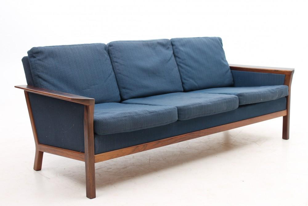 danish-vintage-rosewood-sofa