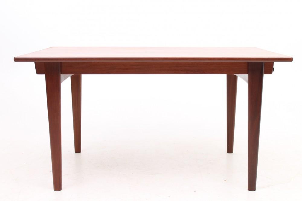 danish-vintage-teak-extension-table
