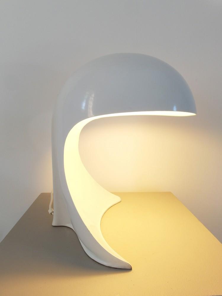 dario-tognon-dario-tognon-dania-desk-lamp-for-artemide-italy-1969