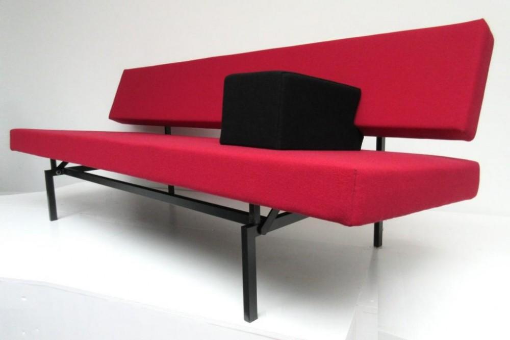 design-sofa-from-gijs-van-der-sluis-original-sixties