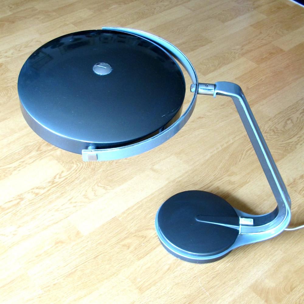 desk-lamp-fase-madrid-70s