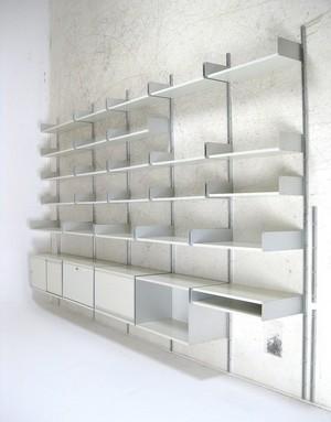 dieter-ramsdieter-rams-shelving-system-model-606-for-vitsoe-42