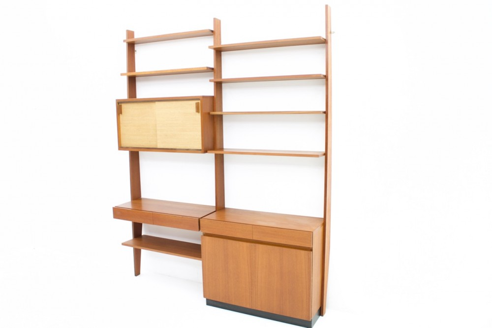 dieter-waeckerlindieter-waeckerlin-teak-wall-unity-shelf-system-behr-1950s