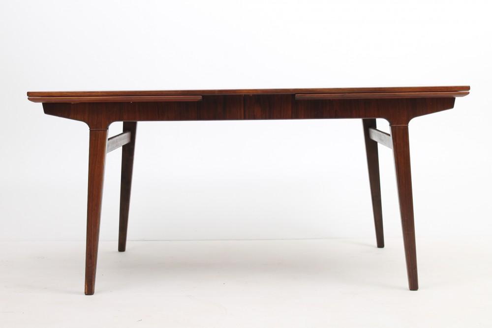 dining-table-extensions-slagelse-mobelvaerk-denmark