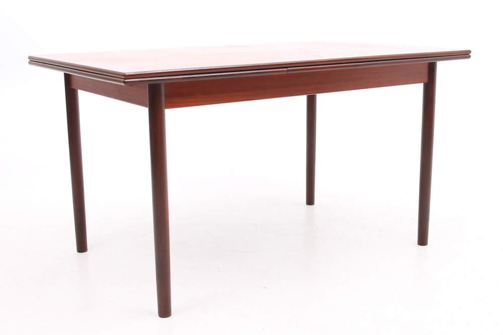 dining-table-teak-produced-skovmand-andersen