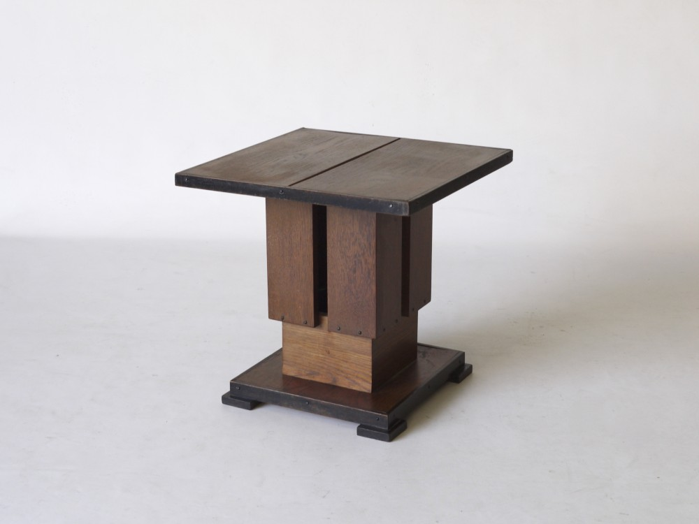 dutch-late-c19-early-c20th-hague-school-small-table