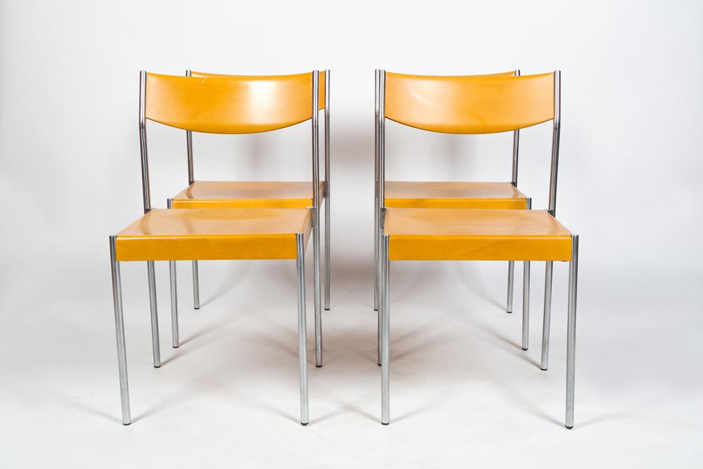 edlef-bandixenedlef-bandixen-dining-chairs-dietiker-ag-1963