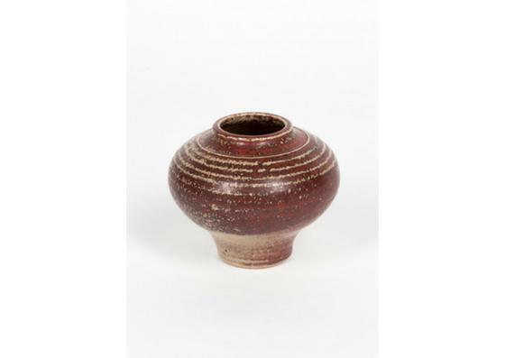 edouard-chapallazedouard-chapallaz-ceramic-studio-vase_14