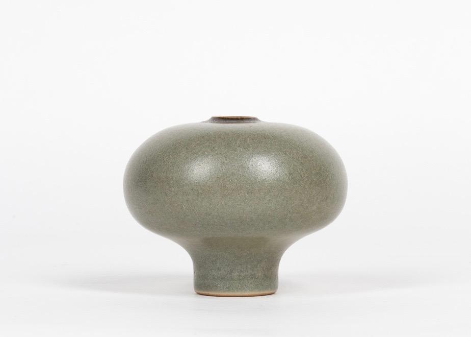 edouard-chapallazedouard-chapallaz-ceramic-studio-vase_3