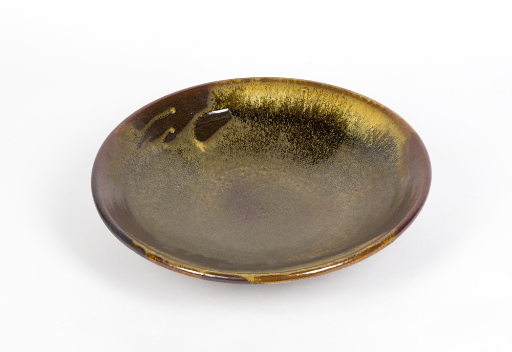 edouard-chapallazedouard-chapallaz-large-ceramic-dish