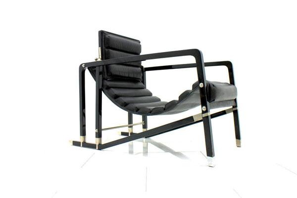 eileen-grayblack-leather-lounge-chair-eileen-gray