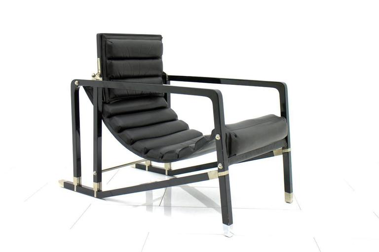 eilen-greyeileen-gray-transat-lounge-chair-ecart-international-1980s