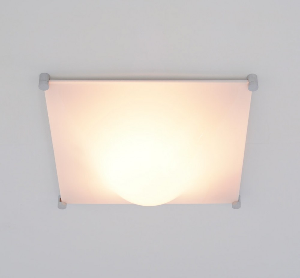 elio-martinellibolla-ceiling-or-wall-lamp-e-martinelli-for-martinelli-luce