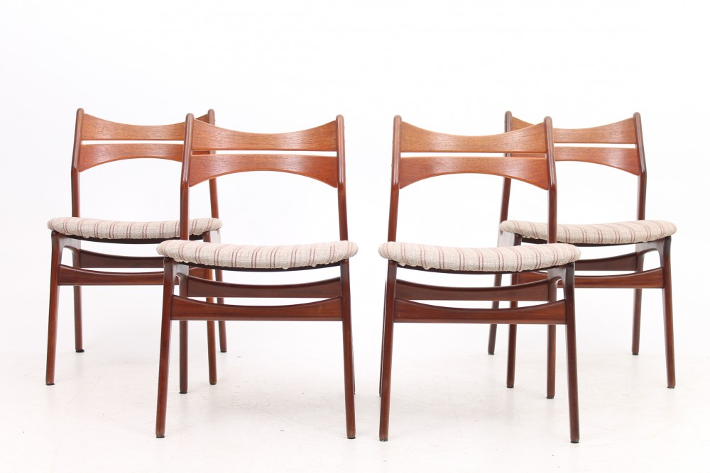 erik-buch4-dining-chairs-erik-buch-denmark