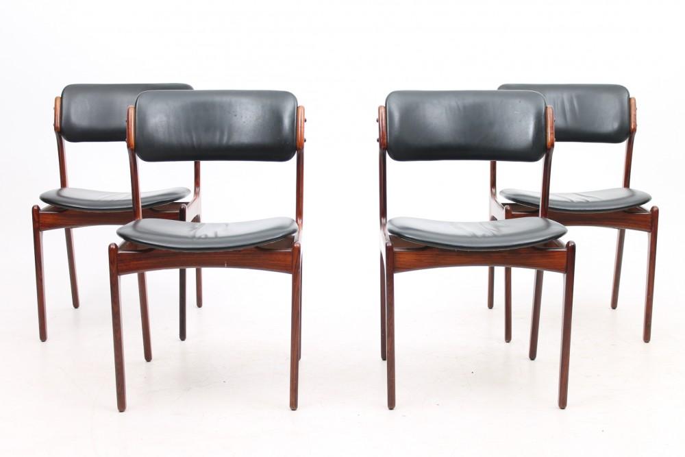 erik-buchset-4-leatherrosewood-ebuch-chairs