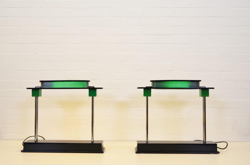 ettore-sottsassdesk-or-table-lamp-pausania-ettore-sottsass