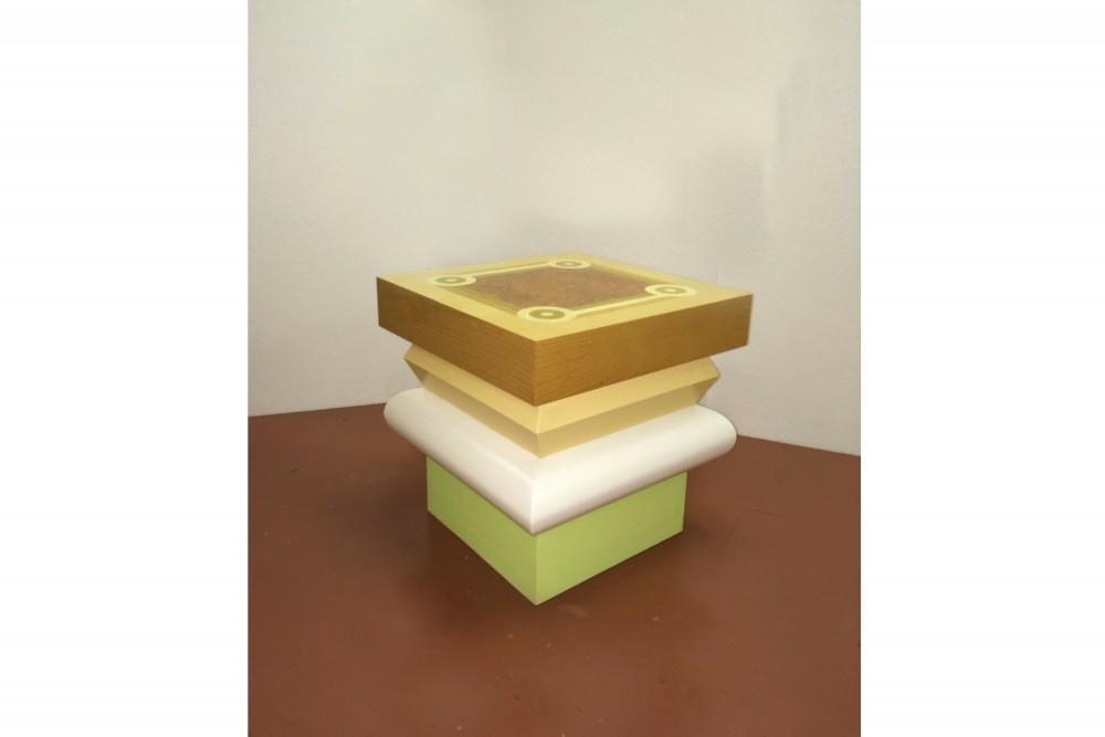 ettore-sottsassettore-sottsass-for-design-gallery-rosa-giallo-e-bianco-sidetable-1988