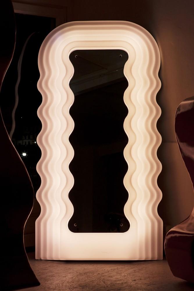 ettore-sottsassettore-sottsass-for-poltronova-ultrafragola-mirror-pink-1970
